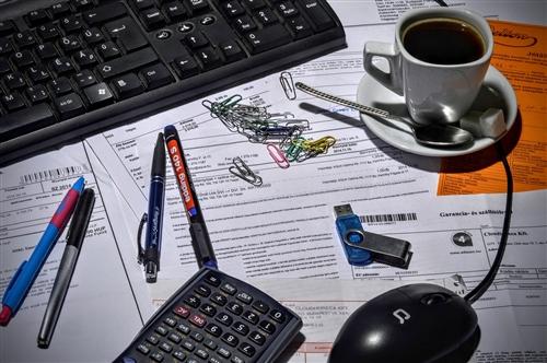Ufficio Tecnico In Inglese : Addetto ufficio tecnico