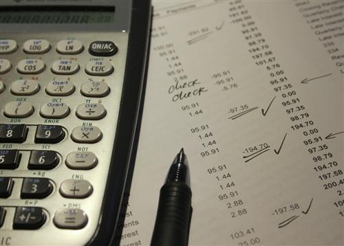 Impiegato contabile junior - Domicilio e residenza diversi ...